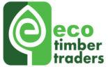 Timber Durban